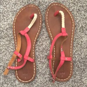 Roxy Shoes - Roxy sandals
